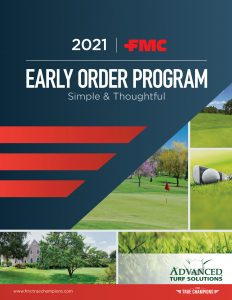 FMC EOP PDF