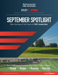 FMC September Spotlight PDF
