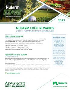 Nufarm Edge Rewards PDF